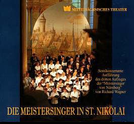 Foto: Mittelsächs. Theater/Detlev Müller