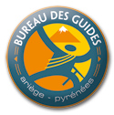 Bureau des Guides Ariège - Point Glisse