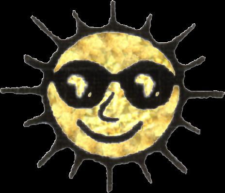 """""""Le soleil n'a pas de veilleur"""" Jba."""
