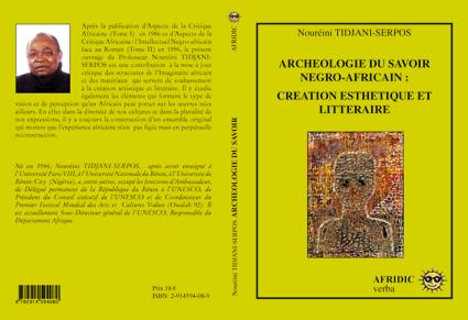 De tous les livres de la collection Verba, le préféré de Philippe Bouchon, du CNL. dans t