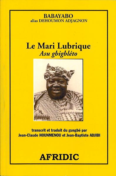 Molière est un citoyen Béninois