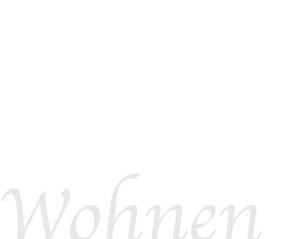 Tischlerei Vöge - Maßgeschneiderte Einbauschränke für unterschiedliche Bedürfnisse