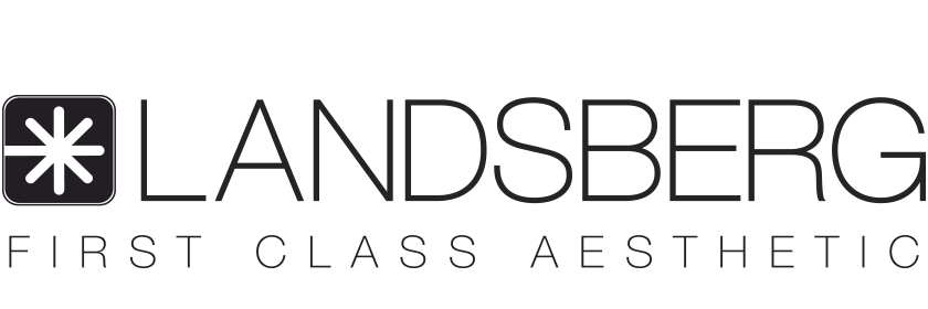 Exclusive HighTech Partner - Landsberg