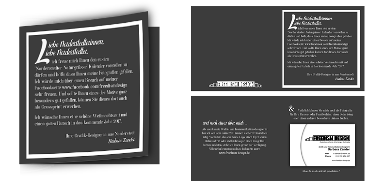 Was Ist Advertising Freedism Designs Webseite
