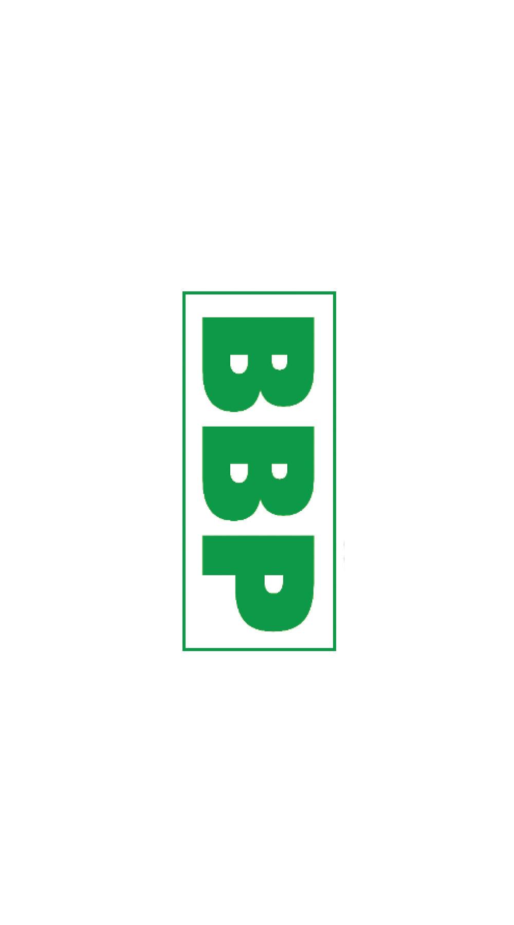 BBP Kunststoffprodukte