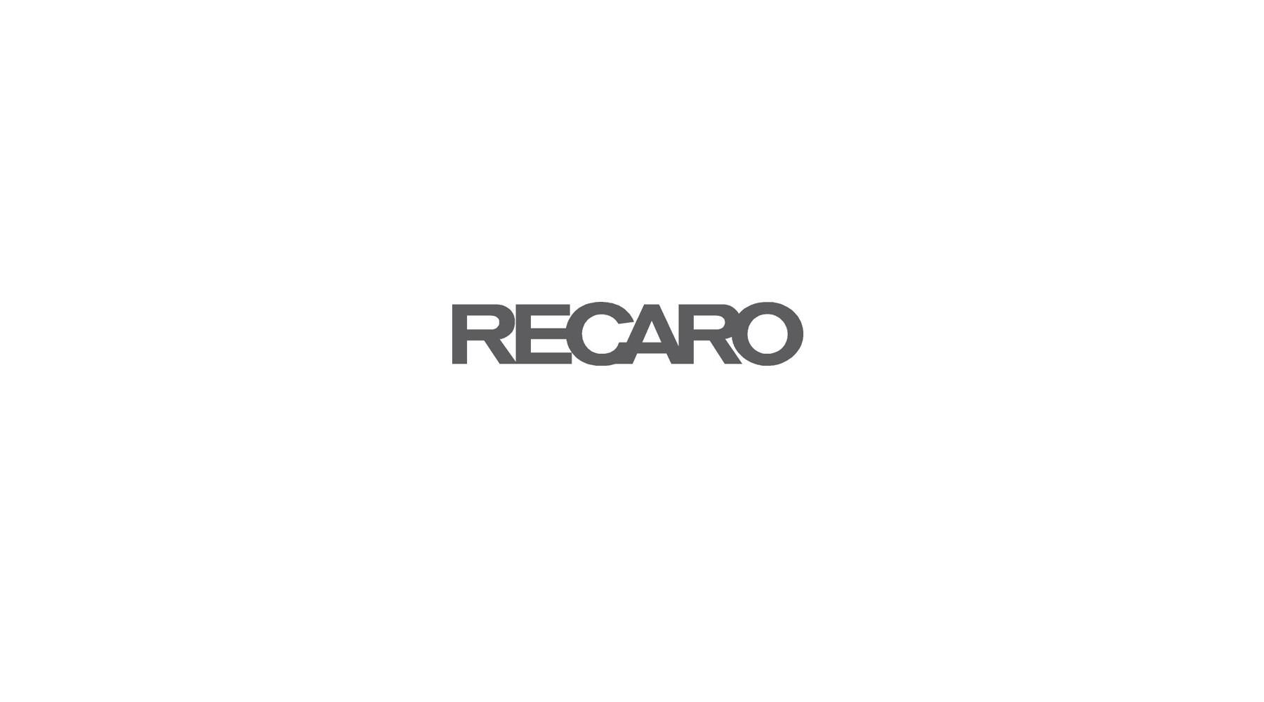 RECARO Aircraft