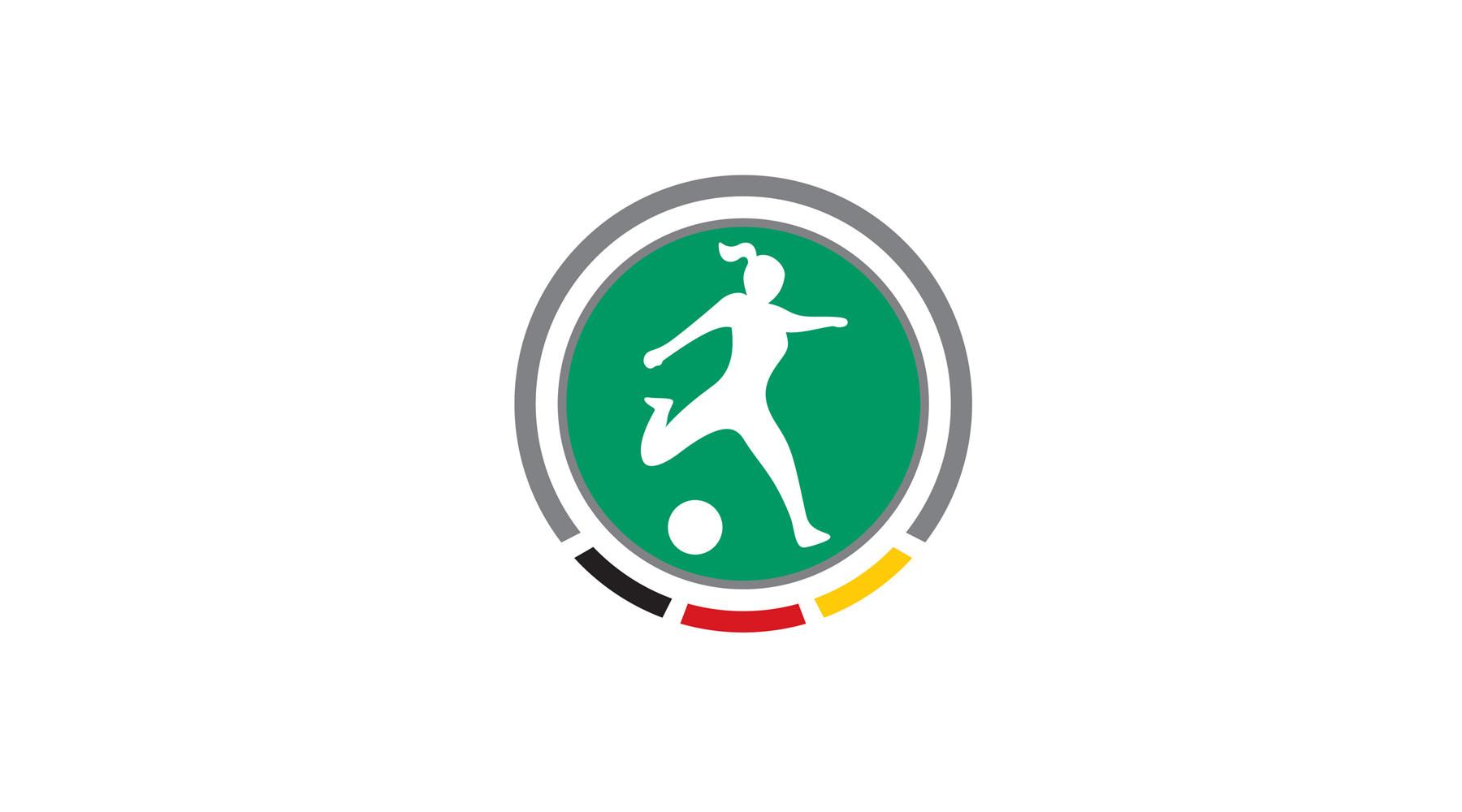 DFB Frauen