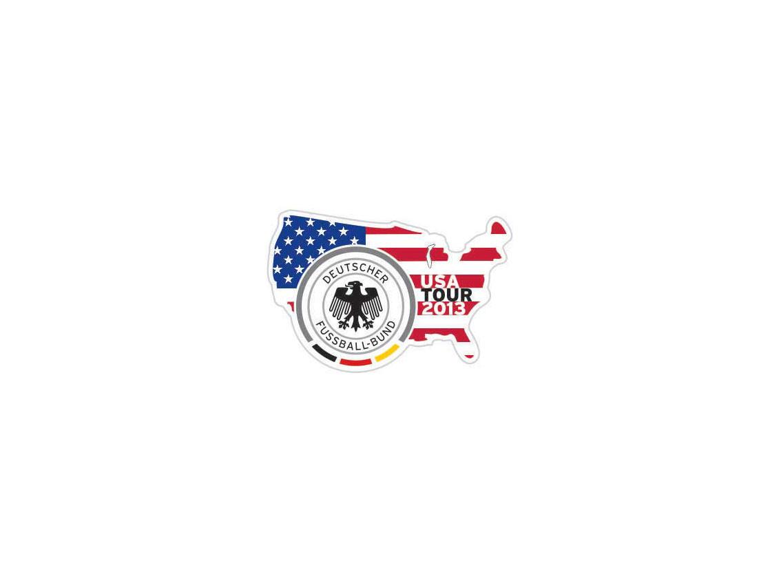 Kampagne USA 2013