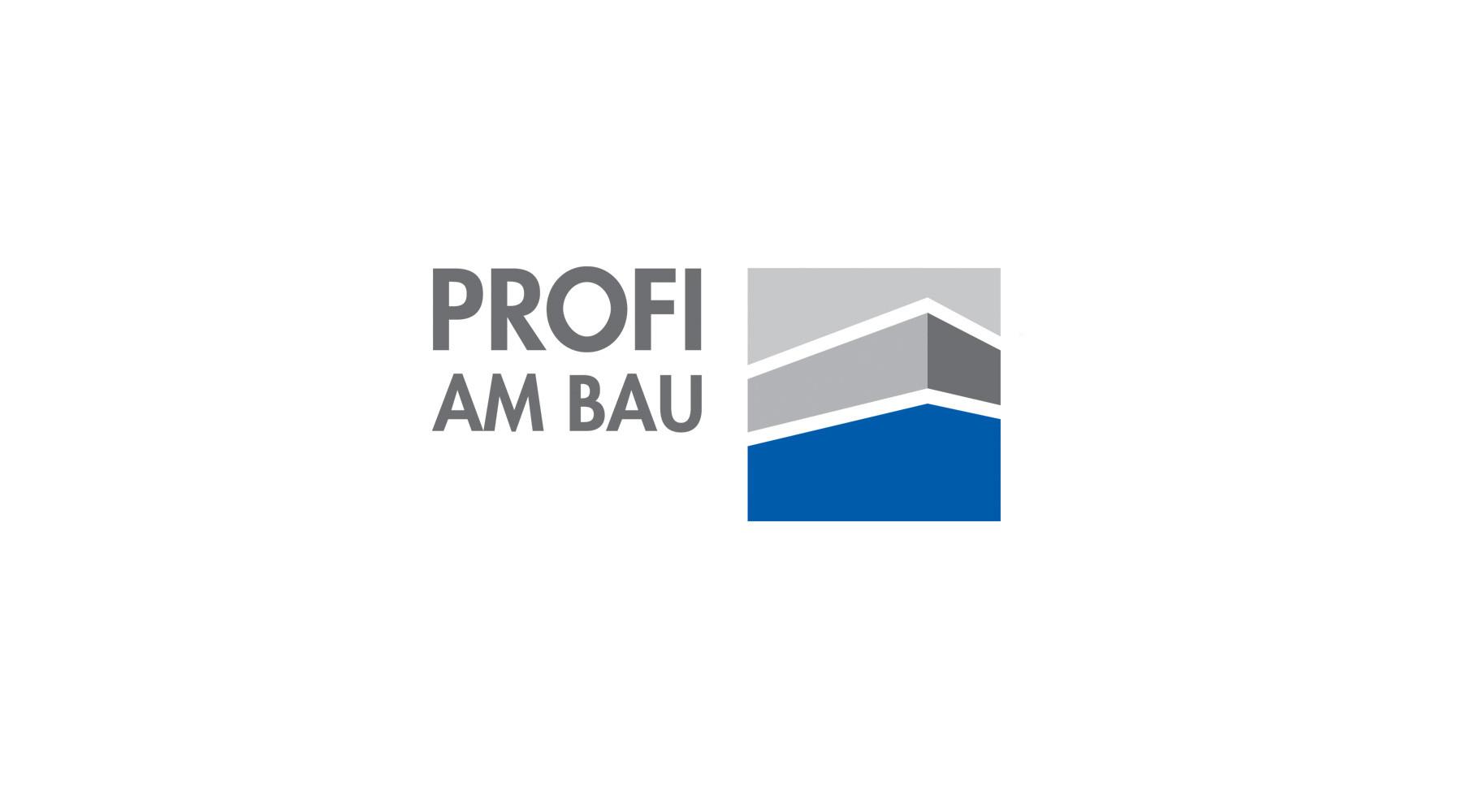 Bauwirtschaft in Baden-Württemberg