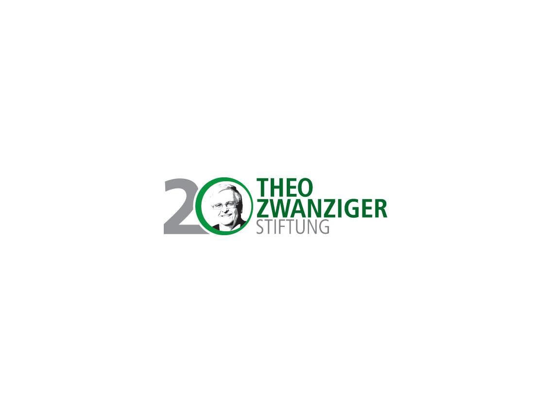 Theo Zwanziger Stiftung