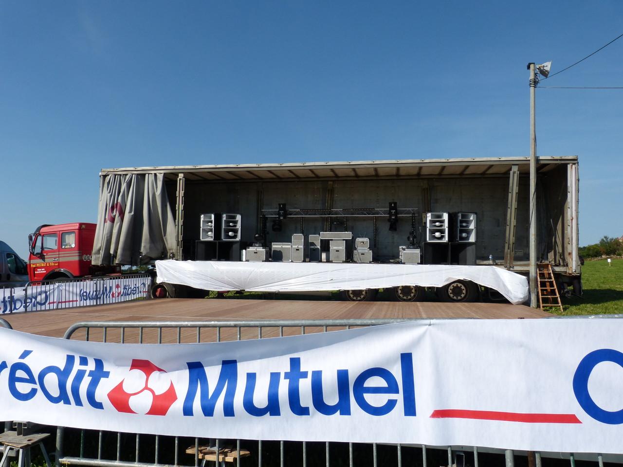 2013 Les Renault de notre jeunesse