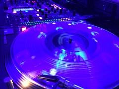 DJ pour une soirée d'exception réussie au Château La Hitte en Aquitaine