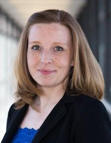Stefanie Degen