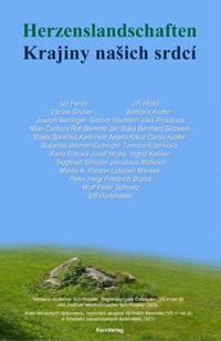 Cover Herzenslandschaften