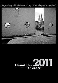 Literarischer Kalender 2011