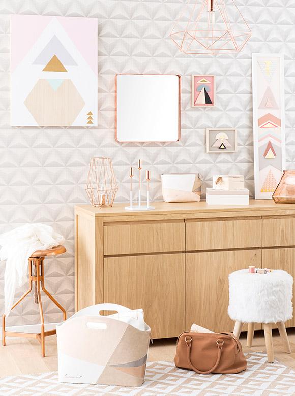 Maison Du Monde Tableaux Deco Beautiful Affordable