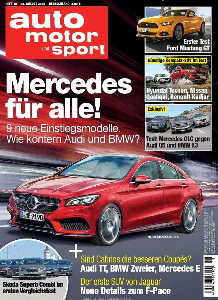 Wahlmappe   Sport und Auto - Lesezirkel Krumbeck