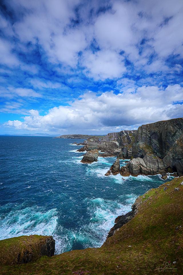 Irland_Mizen Head_Die Roadies_Wohnmobil_Reiseblog