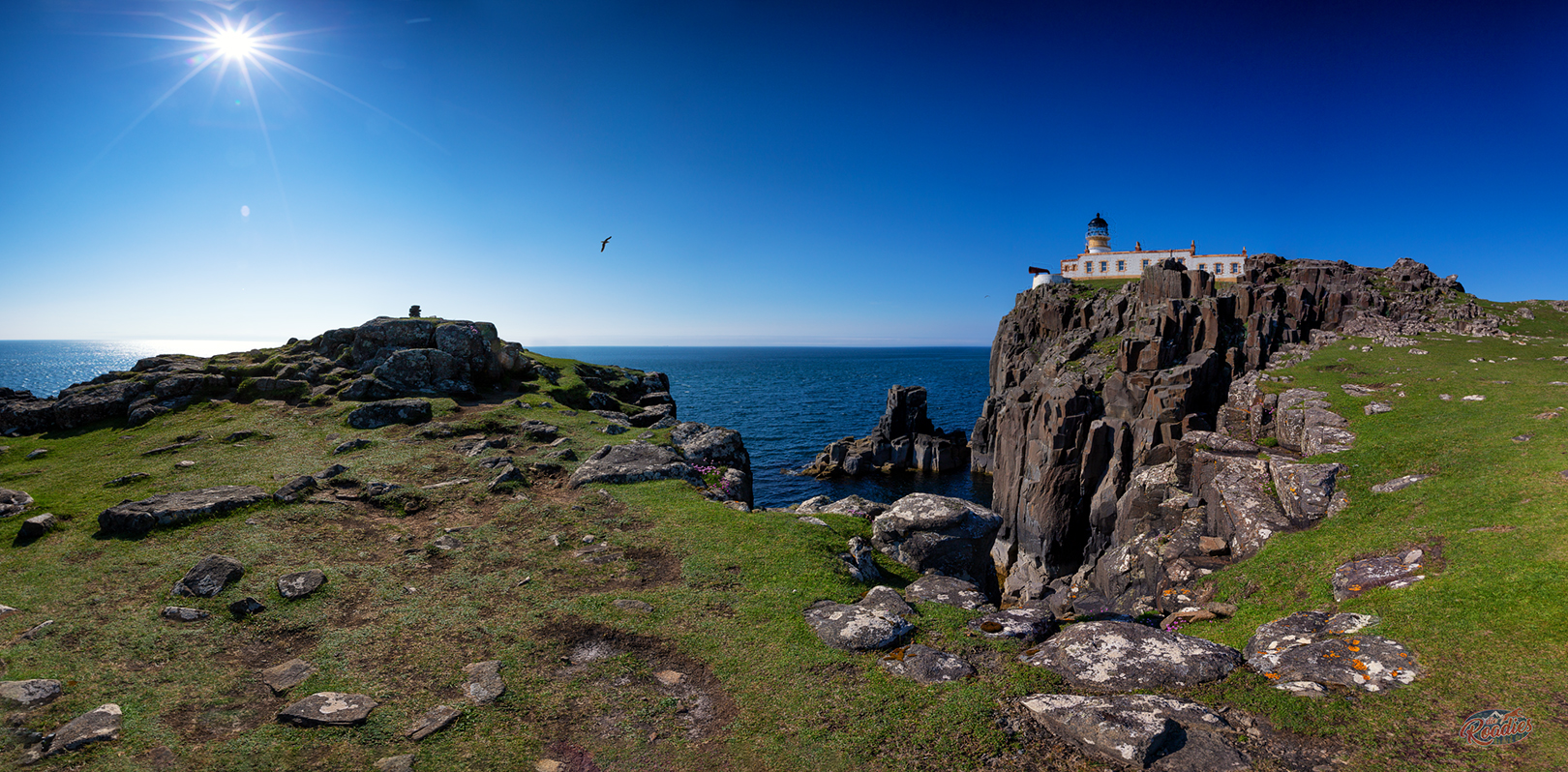 Schottland_Wohnmobil_Erfahrungen_Neist Point_Isle of Skye