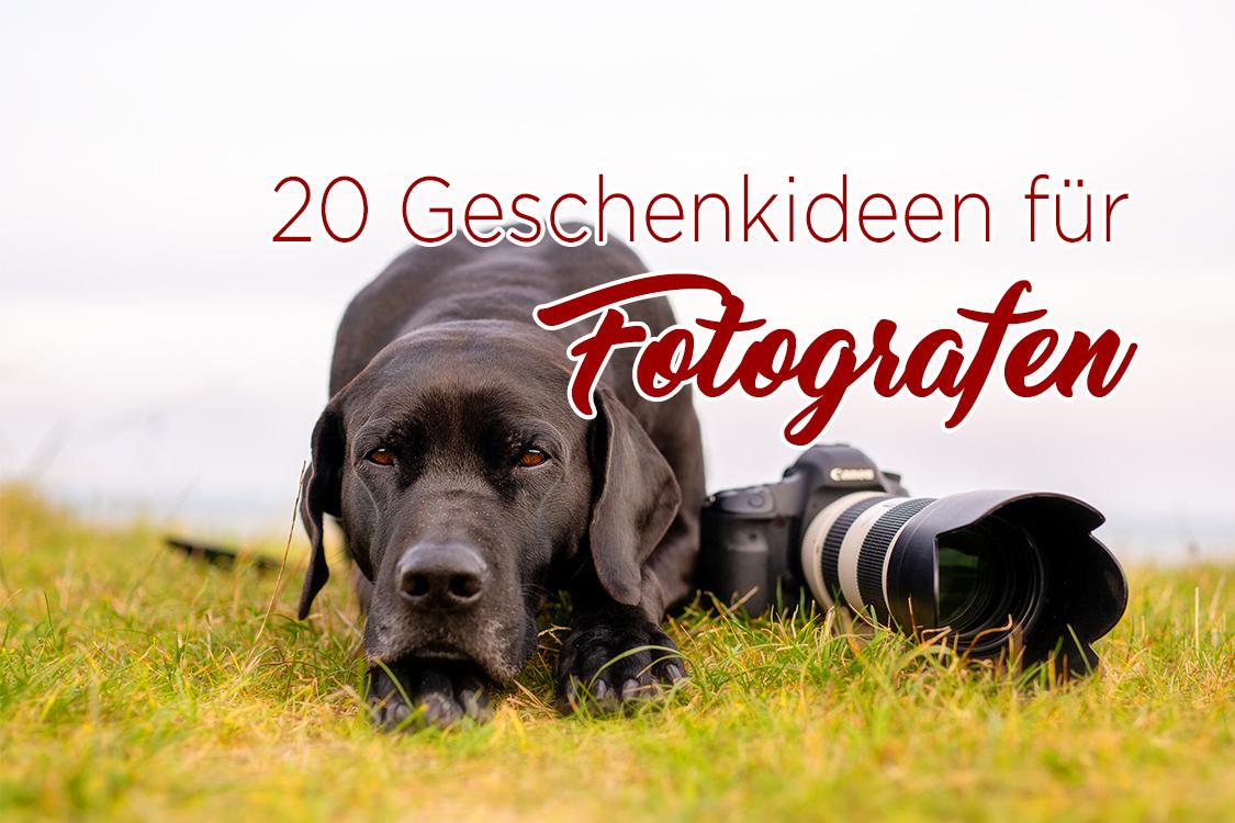Geschenkideen_Fotografen_Fotobegeisterte_Weihnachtsgeschenk_Geburtstagsgeschenk