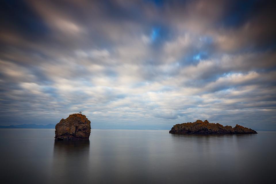 Fotoworkshop_10 Tipps für bessere Landschaftsfotos_Fotografie