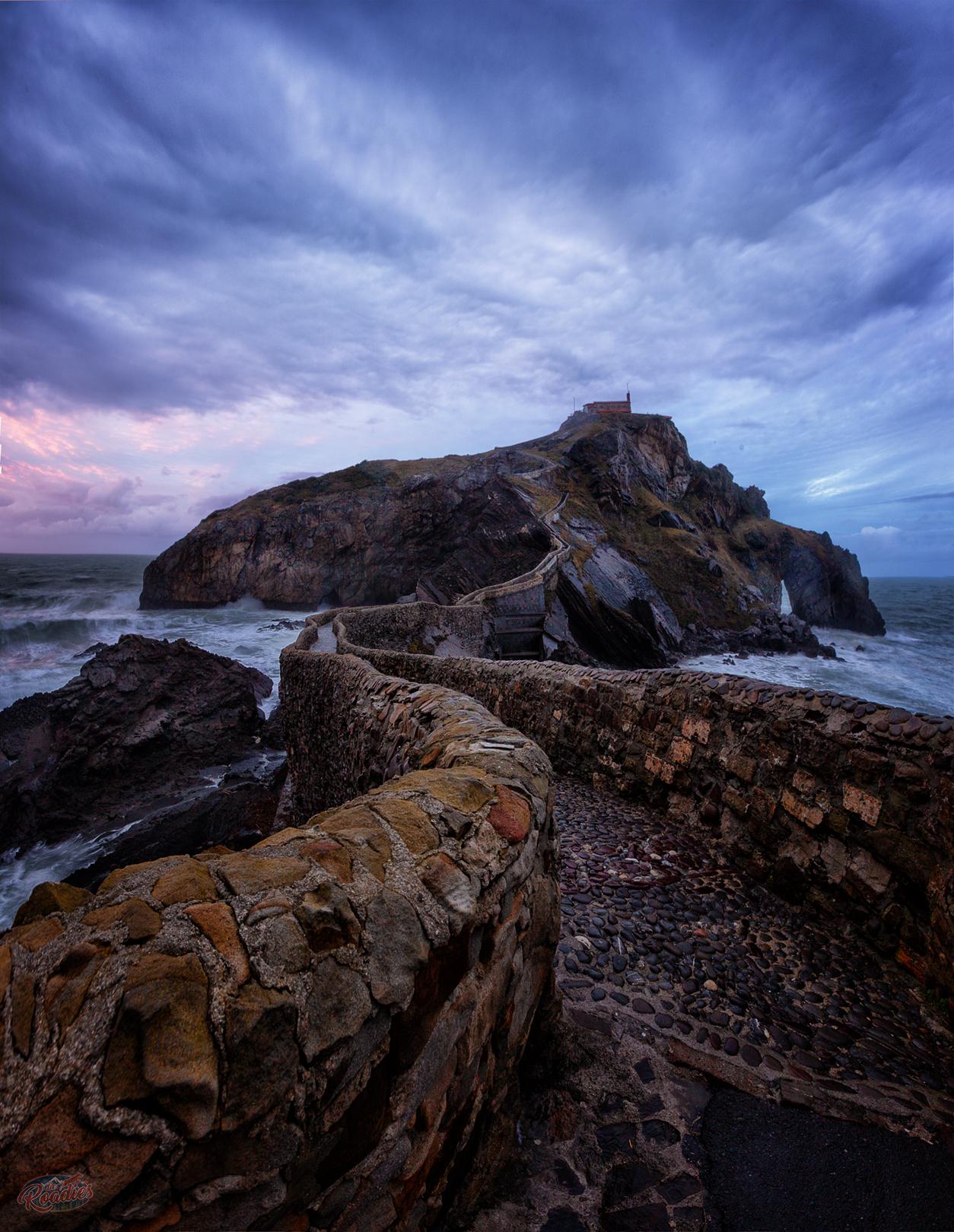 10 Tipps für bessere Landschaftsfotos_Fotografie