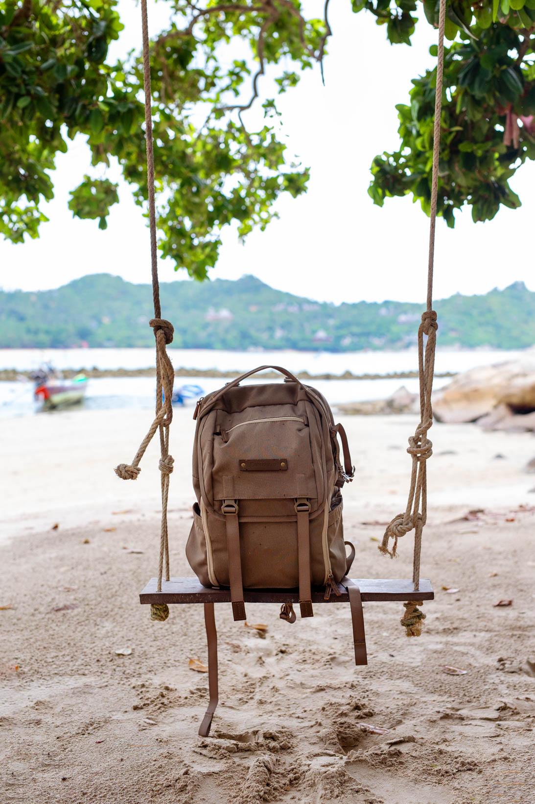 Fotorucksack_Kamerarucksack_Vanguard_Reisen_Thailand (24)