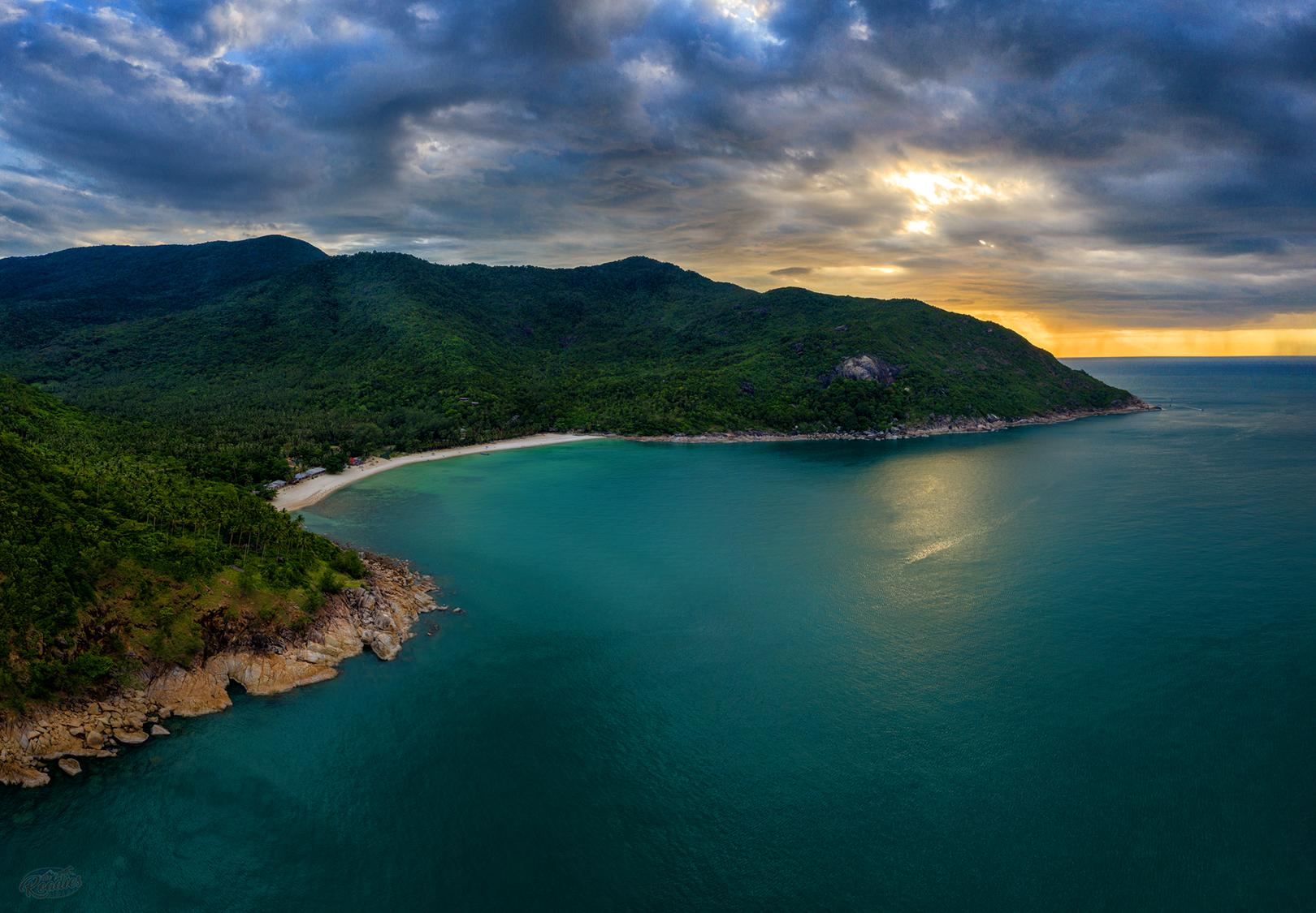 Fotorucksack_Thailand_Kamerarucksack_Vanguard