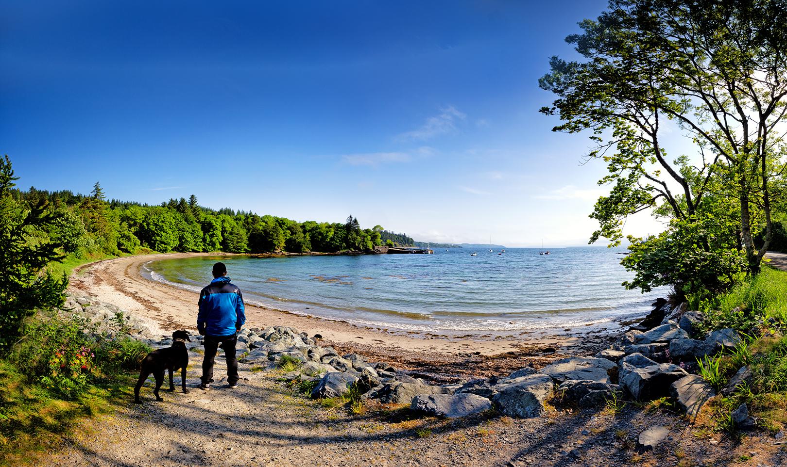 Isle of Skye_Wohnmobil_Schottland_Hund_Erfahrung
