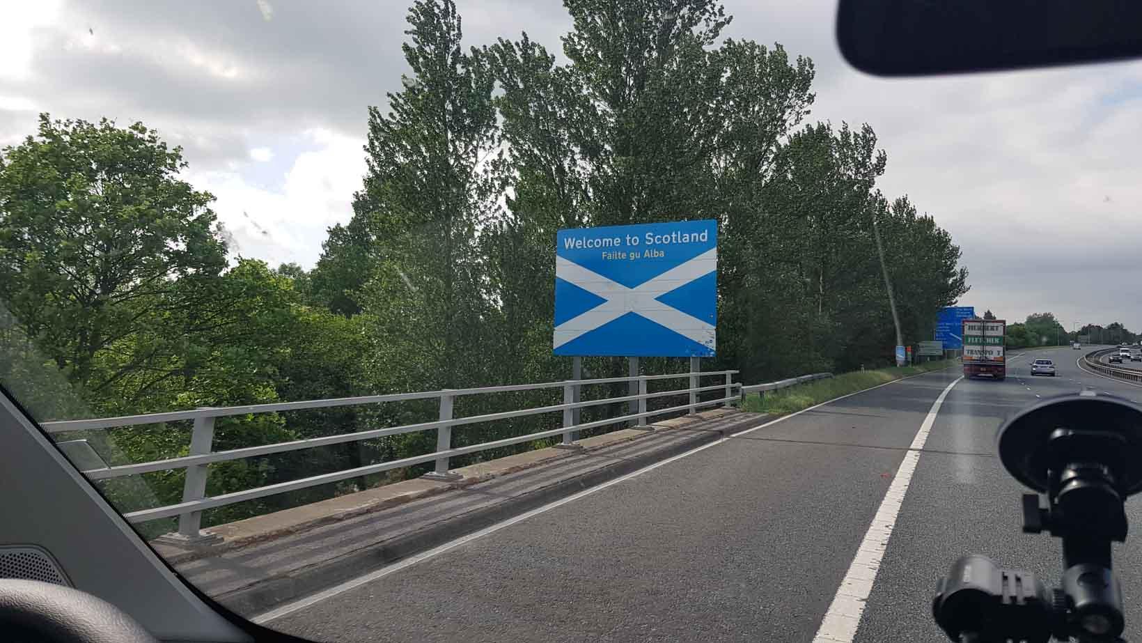 Schottland_Wohnmobil_Camper_Hund_Erfahrungen