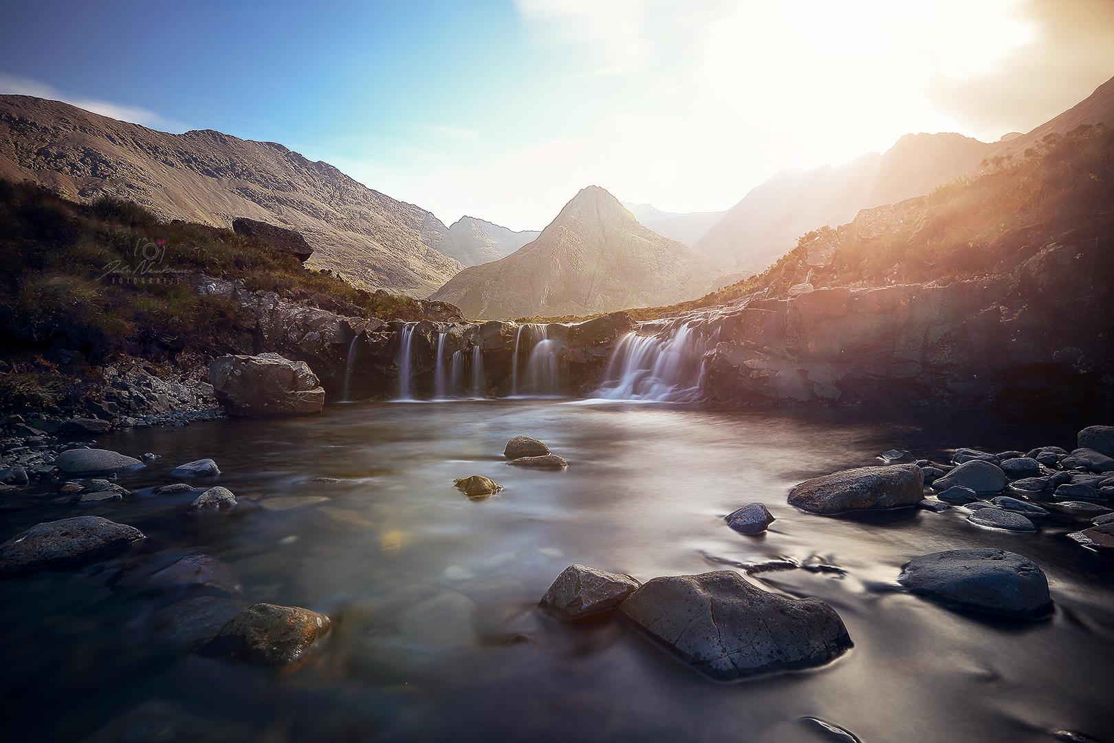 10 Tipps für bessere Landschaftsfotos_Foto_Workshop