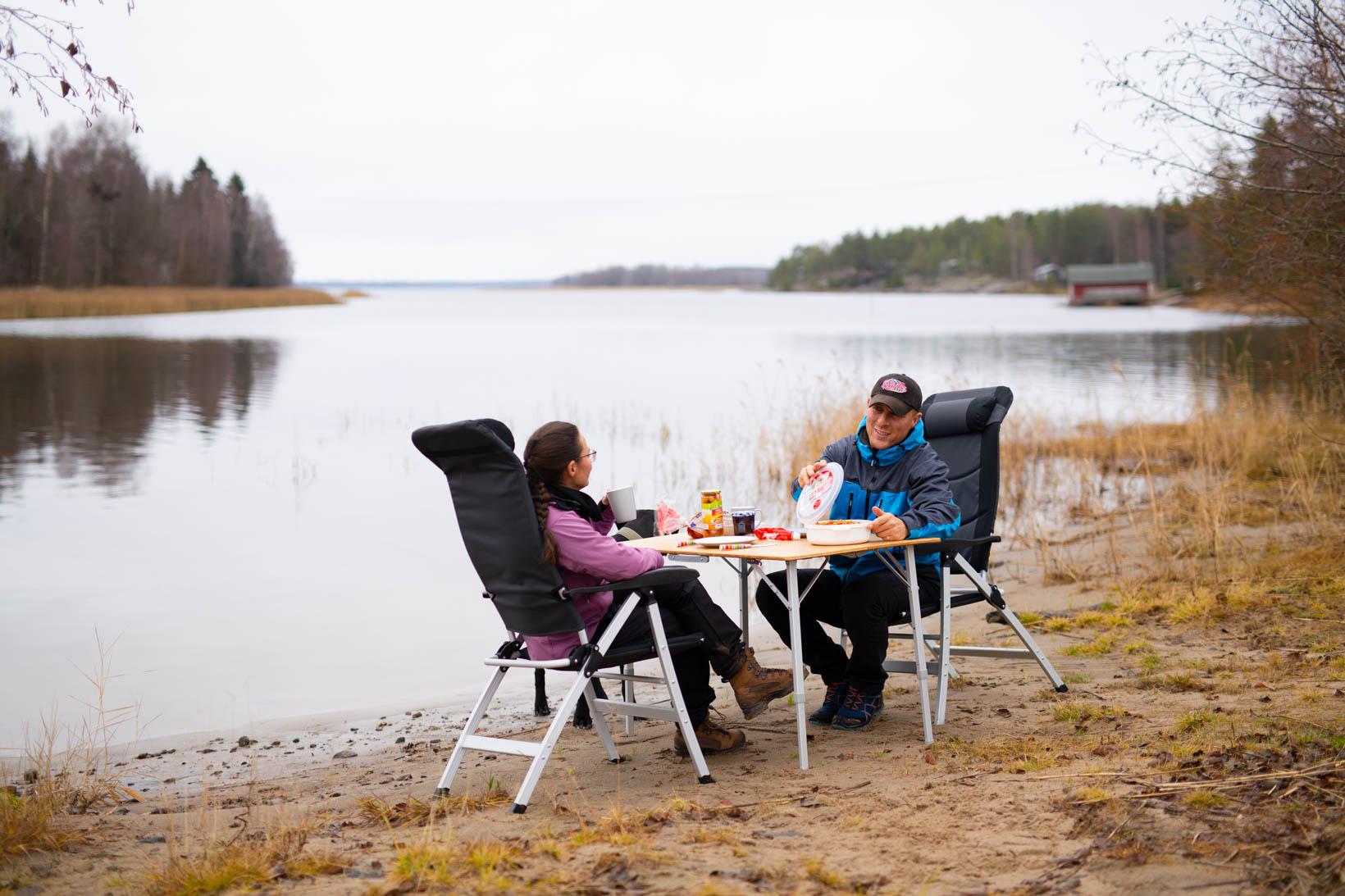 Campingstuhl_Yaccu_Liege_Campen_Erfahrung_Test