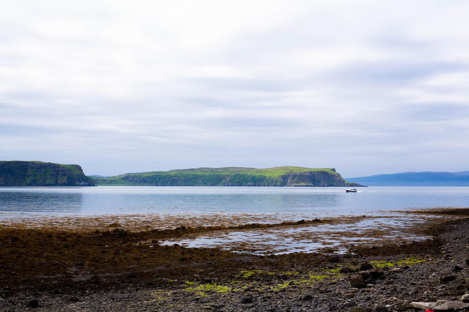 Erfahrungen_Wohnmobil_Hund_Schottland_Isle of Skye
