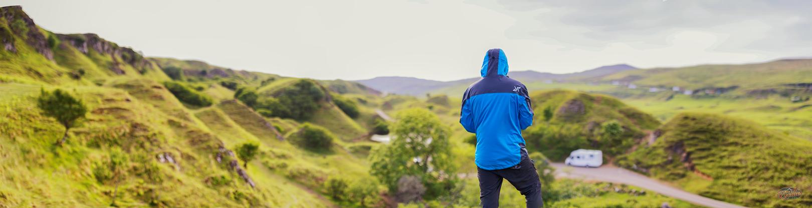 Erfahrungen_Schottland_Wohnmobil_Hund_Isle of Skye
