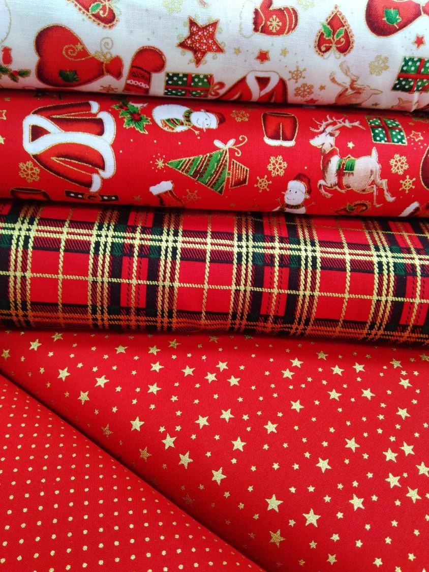 Denkst du schon an Weihnachten?