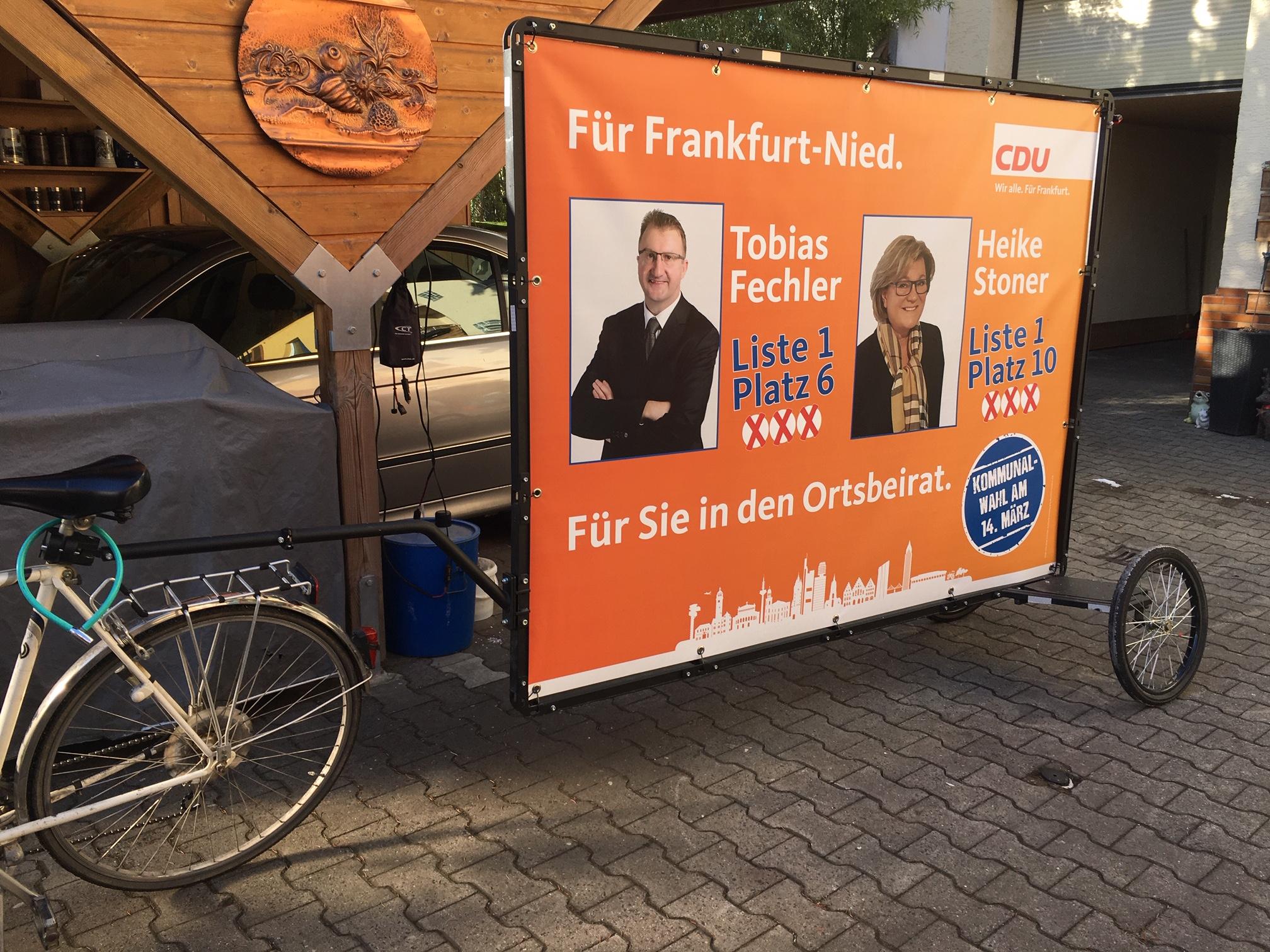 CDU-Nied-Werbebanner