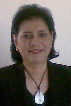 Prodene - Zulema Velázquez