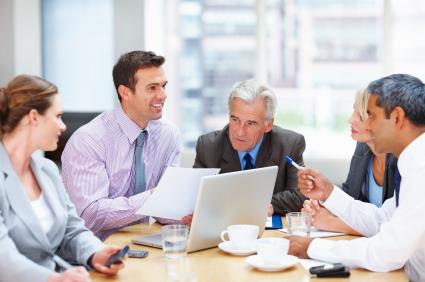 Auditoria Administrativa y Fiscal