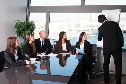 Prodene - Asesorías integrales administrativas y financieras.