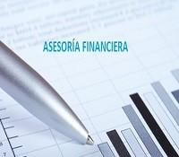 Asesoría financiera Valladolid
