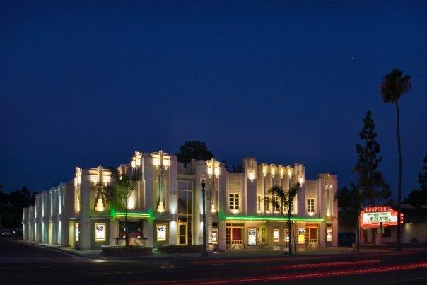 Expert Home mortgage loans in Fontana California