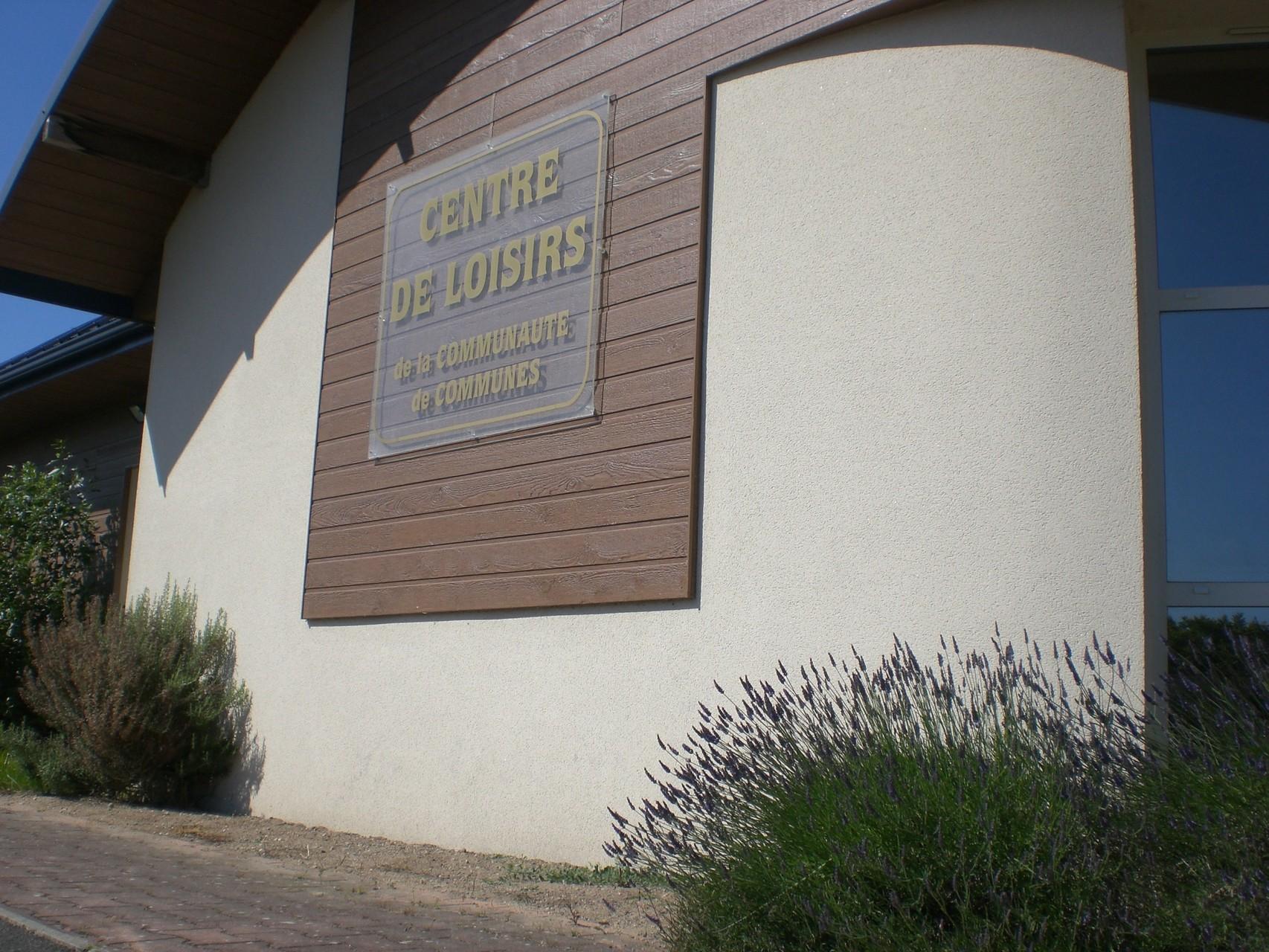 Centre de loisirs de Saint-Julien-sur-Cher - Vacances scolaires et mercredis - Séjours enfants en Loir-et-Cher