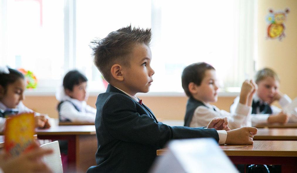 Как научить ребёнка сосредотачиваться?!