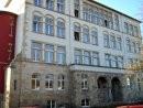 Das Wimmelgebäude