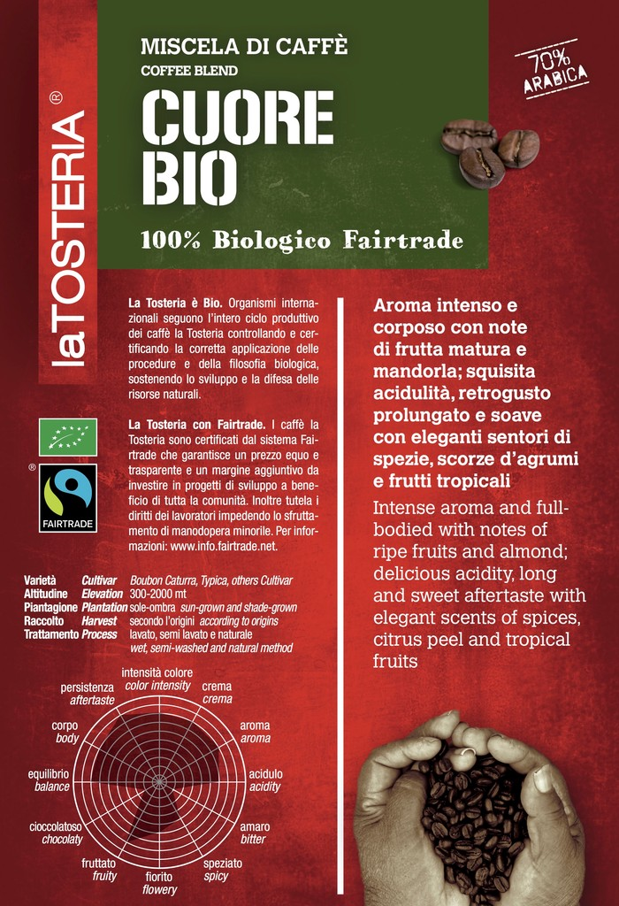 Caf Ef Bf Bd Dosette Bio