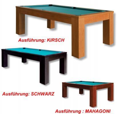 billardtisch kaufen df. Black Bedroom Furniture Sets. Home Design Ideas