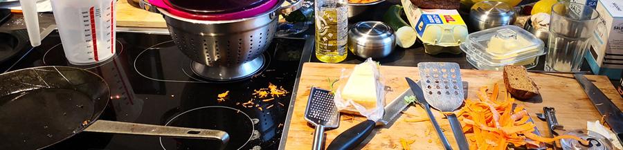 Low Carb Keto Abnehmen Kochen
