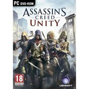 Assassin's Creed Unity disponible en précommande ici.