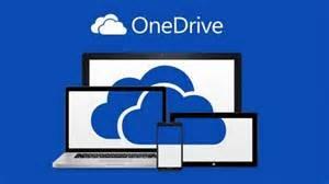 Site OneDrive
