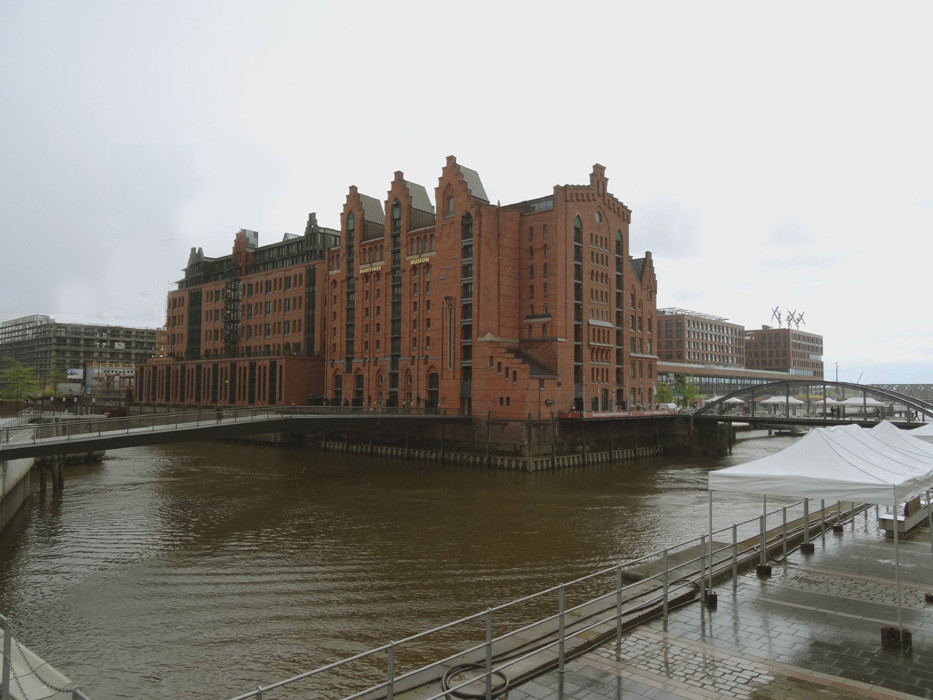 Maritim Museum (Hamburg)